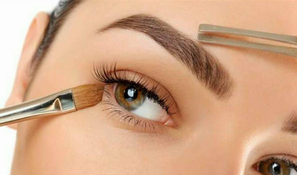 Corso di Dermopigmentazione e Micropigmentazione